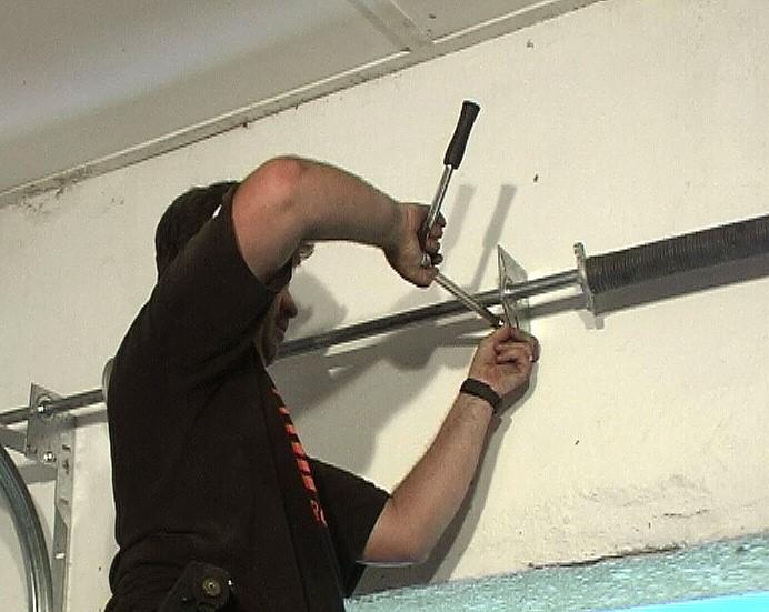 Maintenance Repairs Coroma