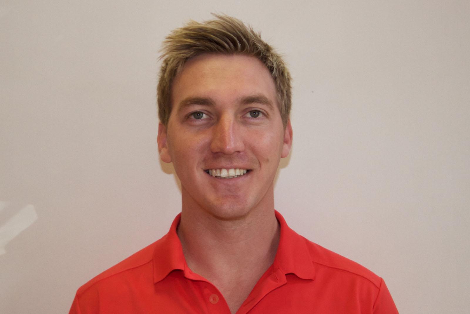 Christo du Plessis