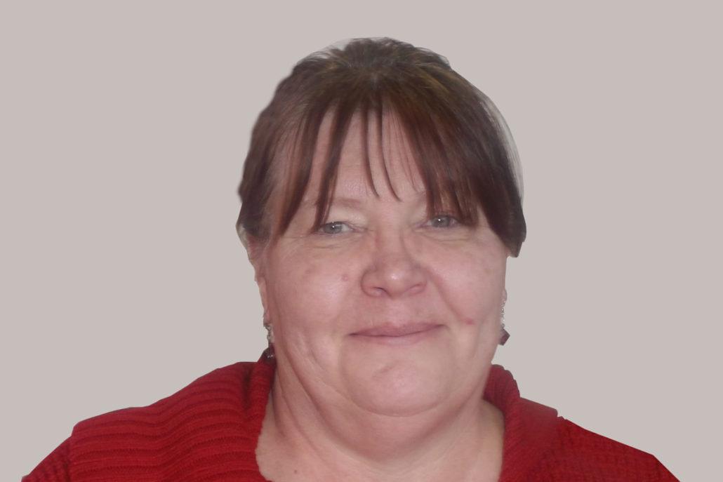 Kathleen Paolini